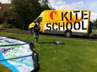 kite1_0