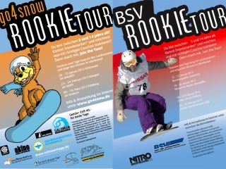 rookie-tour-go4s-bsv-2012