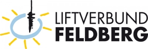 Liftverbund