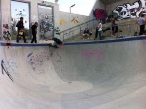 paul_skateboard