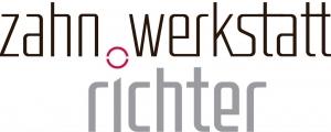 zahnwerkstatt_richter