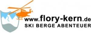 logo_florykern