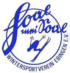 wsv_ebingen_logo_0