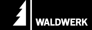 logo_waldwerk
