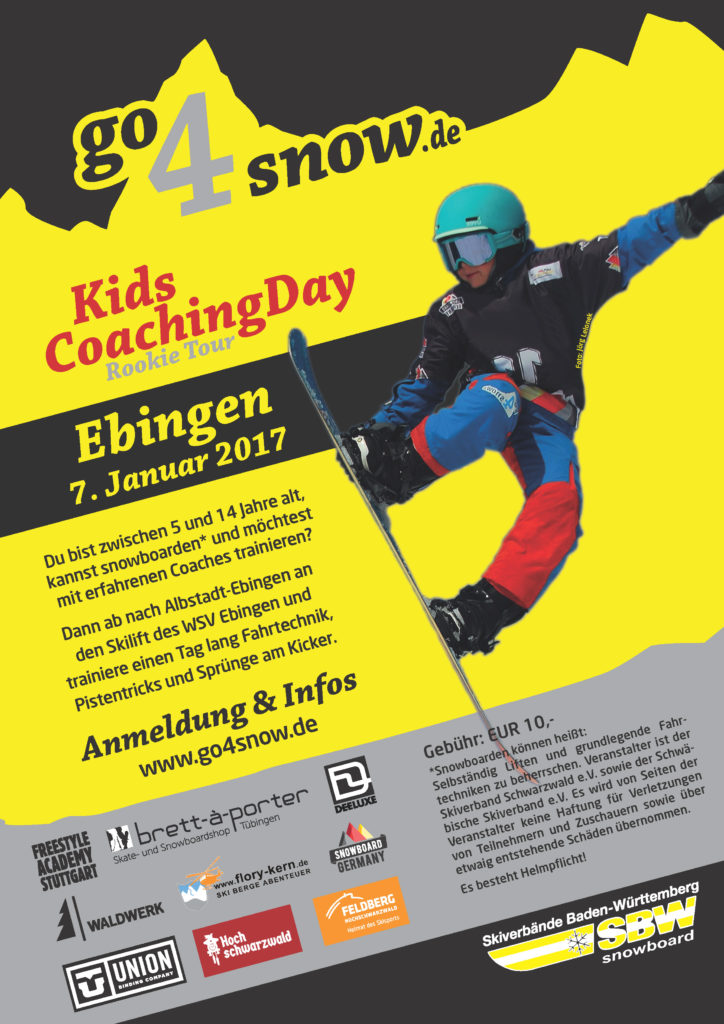 KidsCoachingDay_2017_Poster