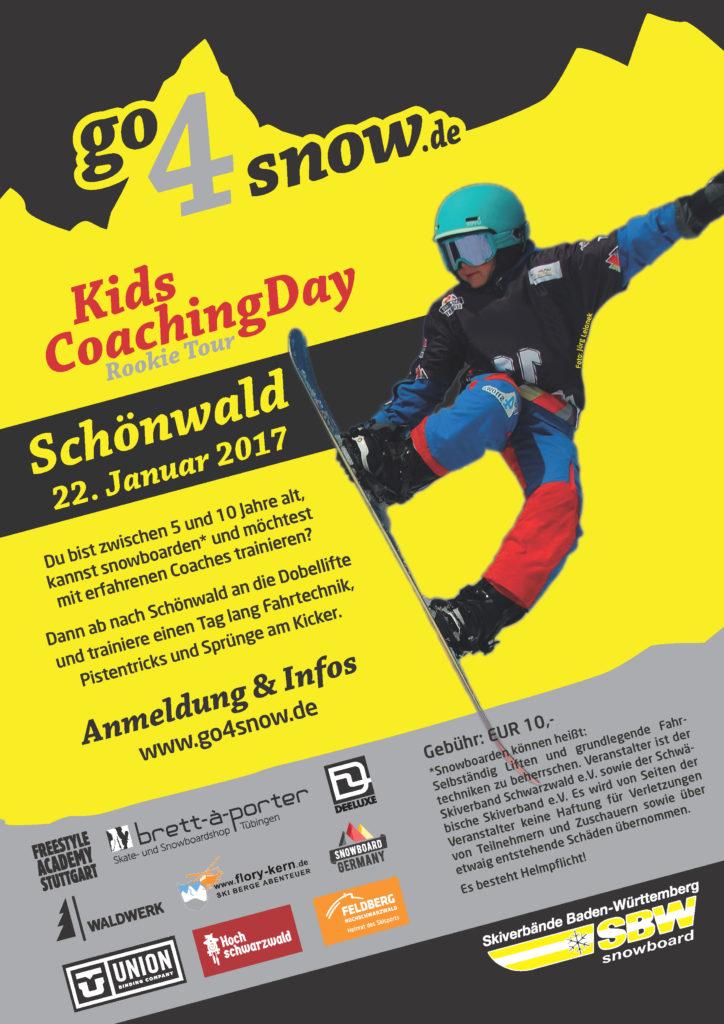 KidsCoachingDay_2017_PosterOhneSchnittmarken
