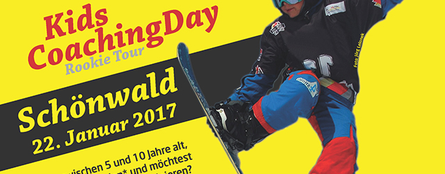 KidsCoachingDay_2017_PosterOhneSchnittmarken_640pix