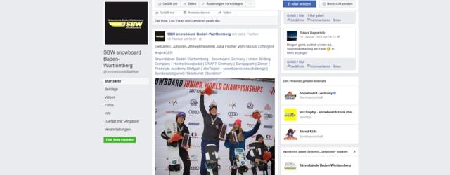 facebook 2017-02-28